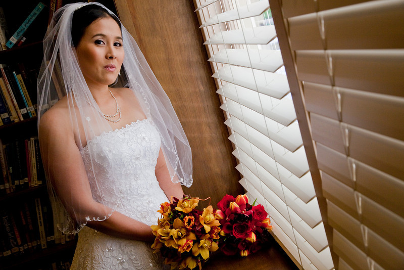 Emmalynne_Kaushik_Wedding-102.jpg