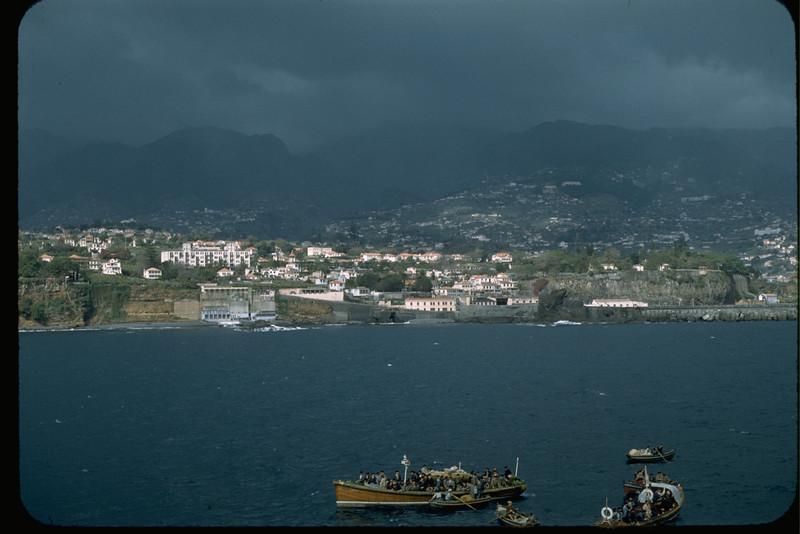 Travel-Madeira-1131-86.jpg