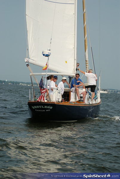 Oxford Race Start080814_005.JPG
