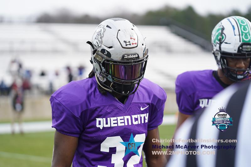 2019 Queen City Senior Bowl-00636.jpg