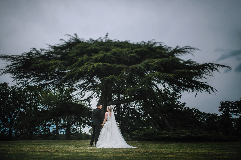The Wedding of Kaylee and Joseph  - 510.jpg