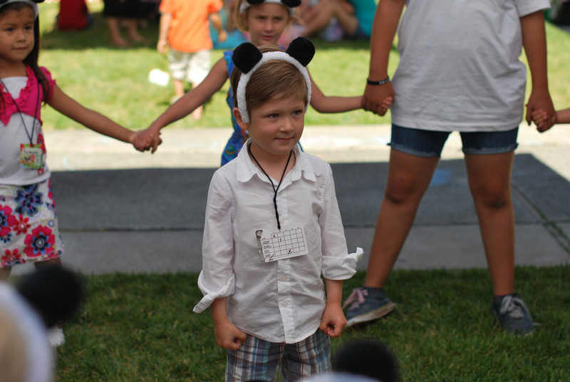 VBS-2011-Pandamania-Wed-52.jpg