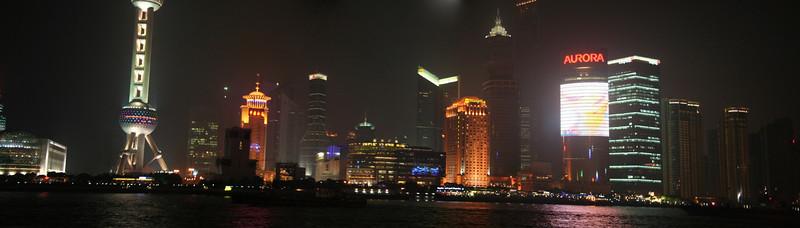 Pudong Night 4.jpg