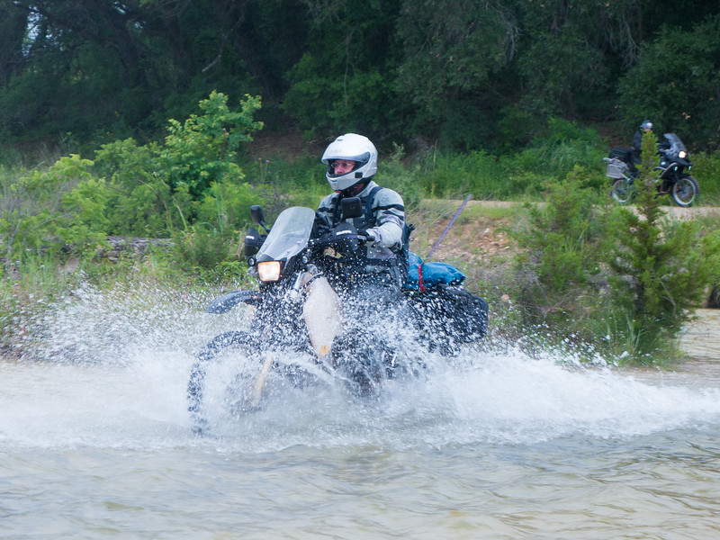 Hill Country 500-17.jpg