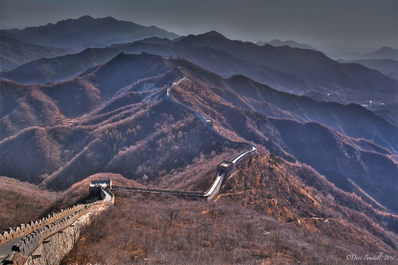 Beijing-Great-Wall-of-China-2.jpg