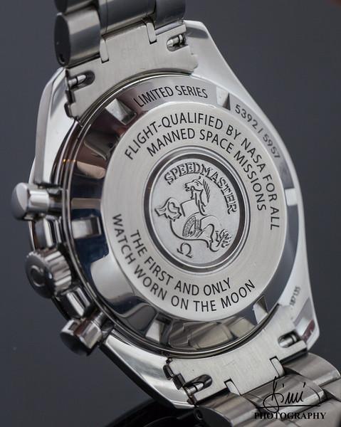 gold watch-1964.jpg