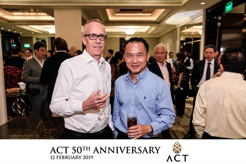 [2019.02.12] ACT 50th Anniversary (Roving) wB - (13 of 213).jpg