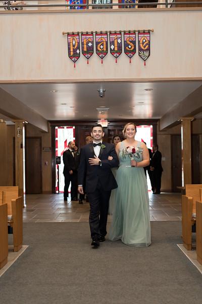 Houston Wedding Photography ~ Brianna and Daniel-1354.jpg