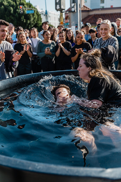 2019_01_27_Sunday_Hollywood_Baptism_12PM_BR-31.jpg