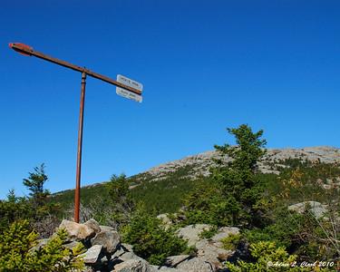 10-10-2010 Climb