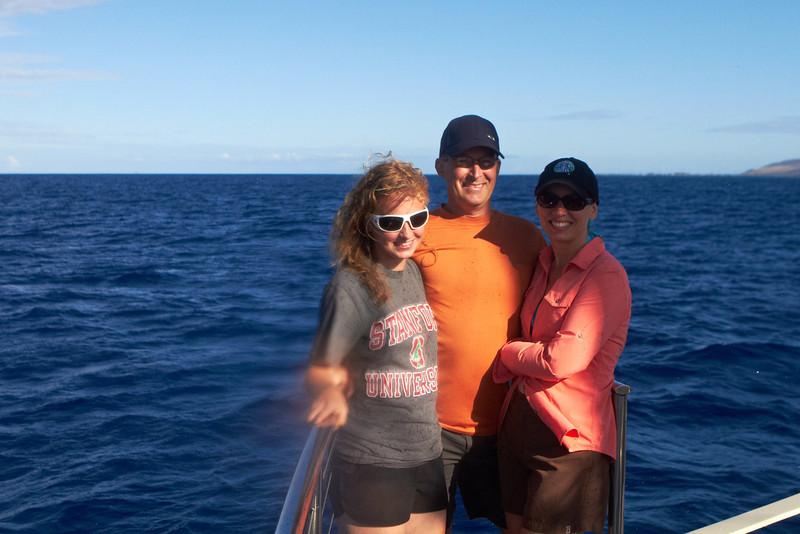 Hawaii817.jpg