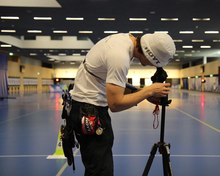 09_HYUNDAI WA720 Indoor Challenge RECURVE (07 Apr 2018)-4.jpg