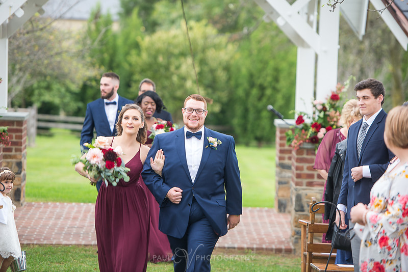 Ironstone Ranch Wedding 346.jpg
