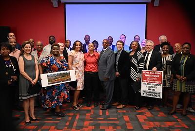 Community Catalyst Grants Capital Awards-9.27.19