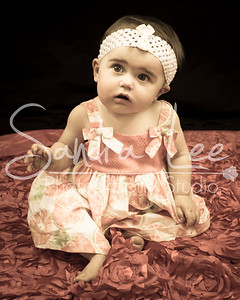 Christine Flemming - Child Portraits - Petoskey - Bay Harbor