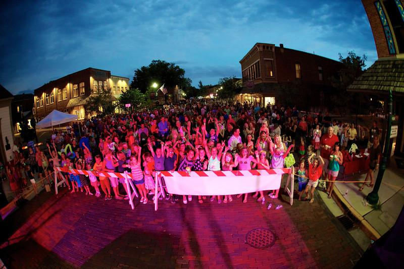 0013-SP022583-Zville.St.Dance.2012.jpg