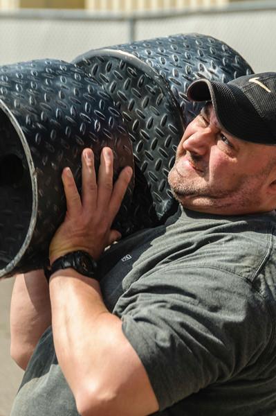 Strongman Saturday 4-12-2014__ERF8354.jpg