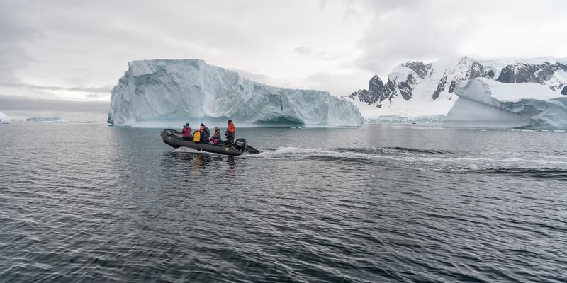 Antarctica-0724.jpg