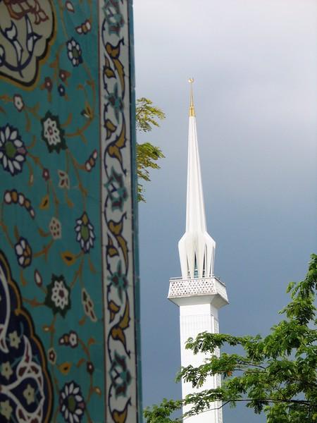 Mosques, Kuala Lumpur (1).jpg