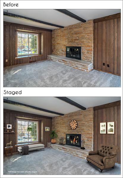 Virtual stage2.jpg
