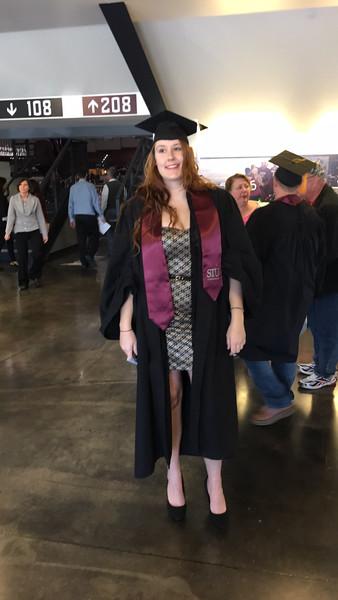 Cindy's Graduation-026.jpg