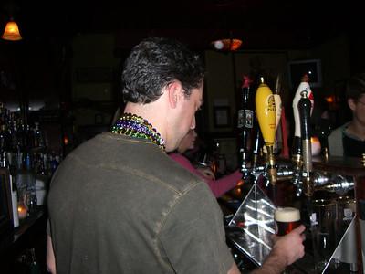 2006.01.26 Elixir