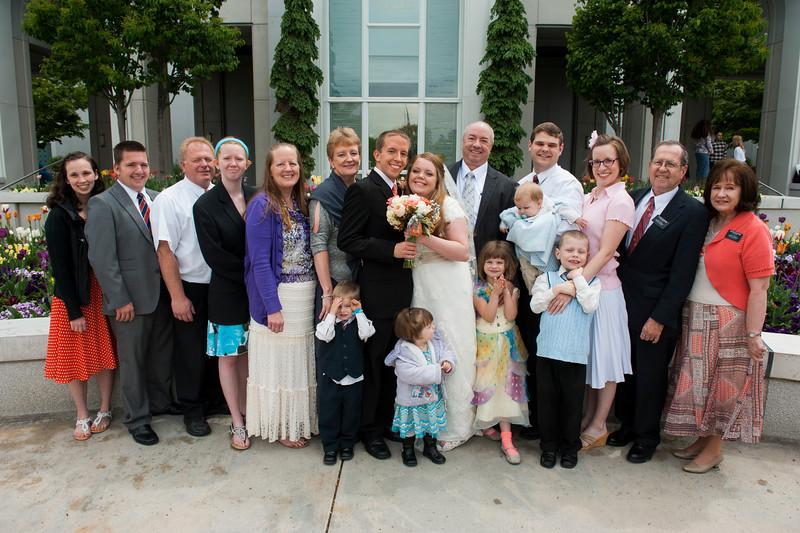 hershberger-wedding-pictures-213.jpg
