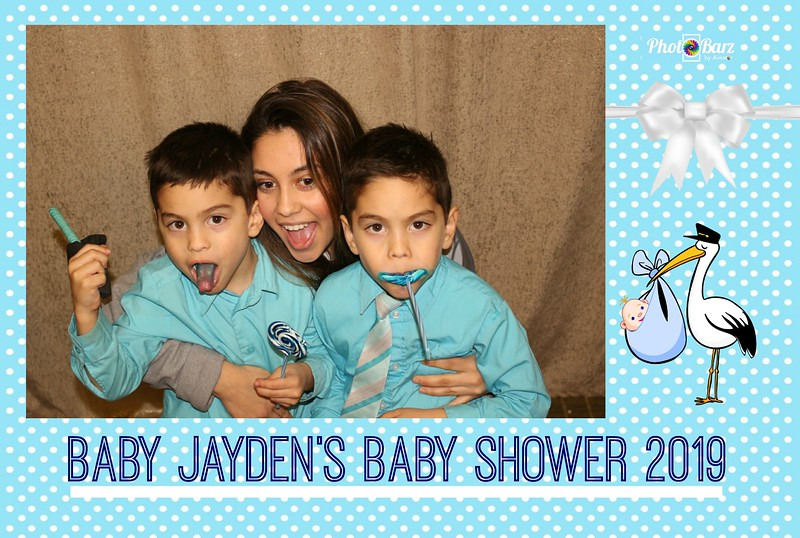 Jayden Baby Shower38.jpg