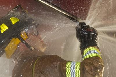 2021-07-30-rfd-recruits-sprinklers
