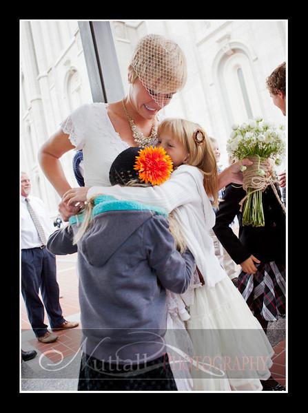Christensen Wedding 011.jpg