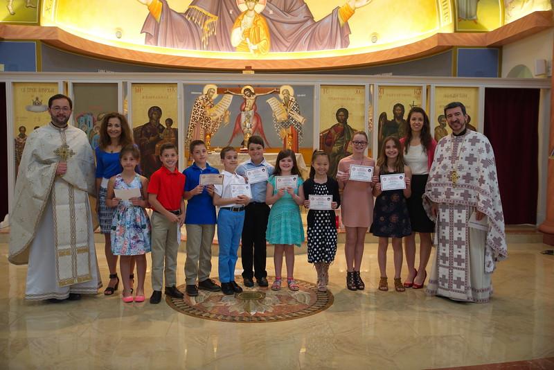 2018-05-20-Church-School-Graduation_012.jpg