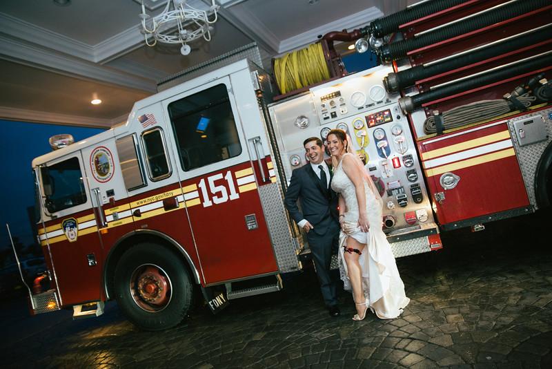 0682_loriann_chris_new_York_wedding _photography_readytogo.nyc-.jpg