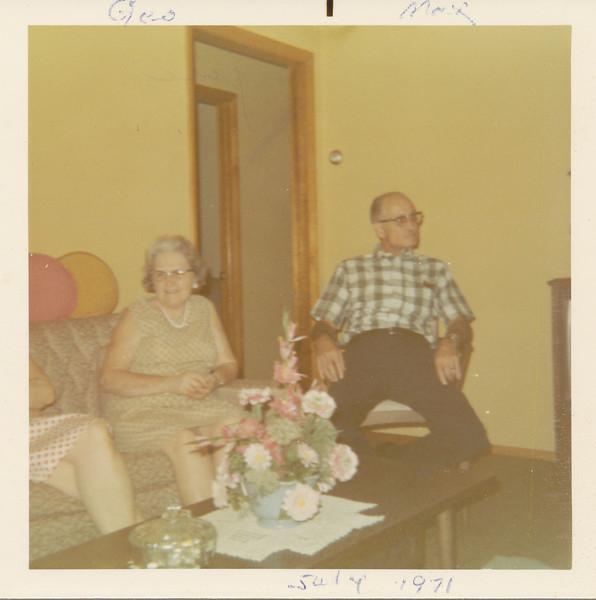 Manson & Georgine Clark 7-21-1971.jpg