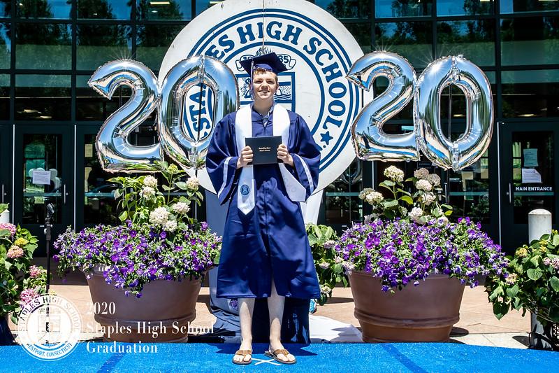 2020 SHS Graduation-1248.jpg
