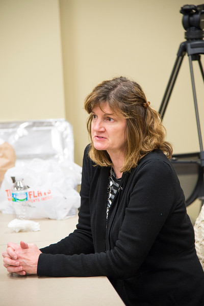 20160209 - NAWBO Orlando Lunch and Learn with Christy Wilson Delk by 106FOTO-032.jpg
