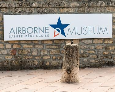 2019 05 31 Airborne Museum