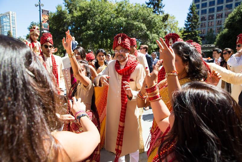 Nisha_Rishi_Wedding-507.jpg