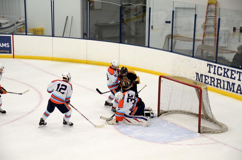 141122 Jr. Bruins Hockey-112.JPG