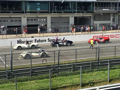 Oldtimer GP Nuerburgring