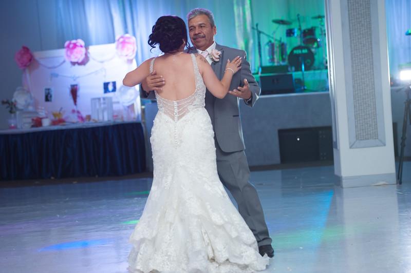 Estefany + Omar wedding photography-800.jpg