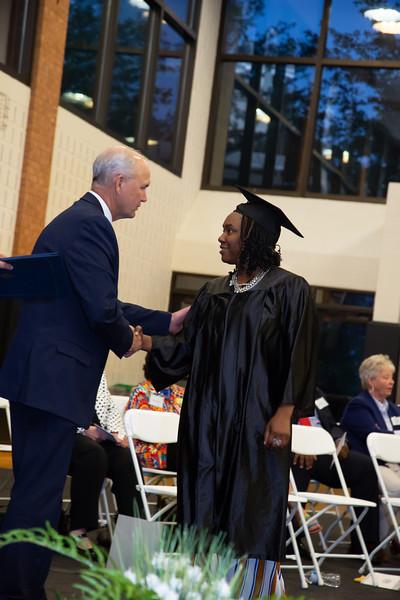 SWIC Graduation May 16-6988.jpg