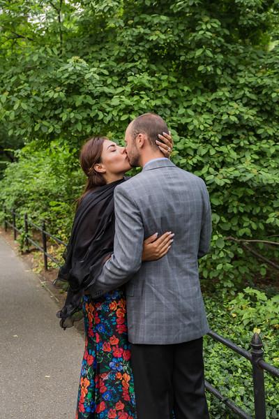 Central Park Wedding - Angelica & Daniel (41).jpg