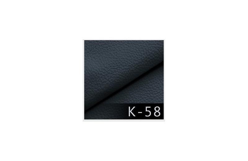 K-58.jpg
