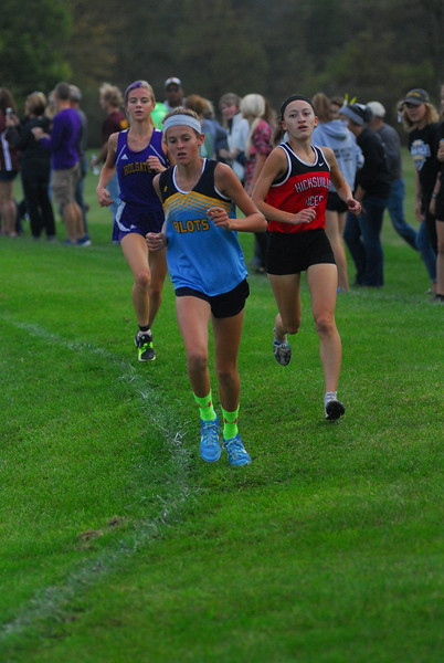 10-14-17 MV Sports GMC Cross Country Championships