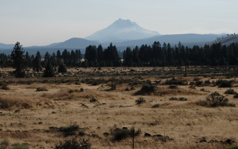 2017-08-20 Oregon 070.JPG