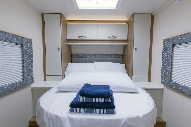 MoThomson_ScottishTourer_Skye_model_bedroom.jpg
