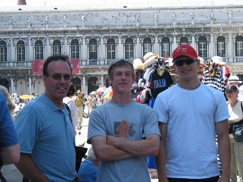 Venice-09.jpg