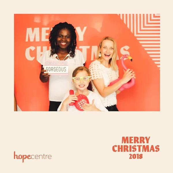 181209 2018-12-09 Hope Centre 0034.MP4