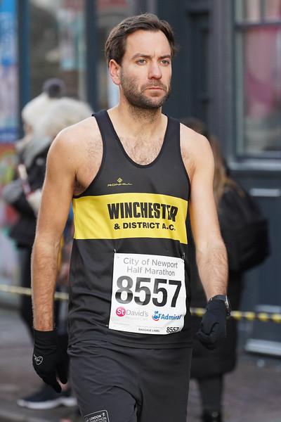 2020 03 01 - Newport Half Marathon 001 (17).JPG