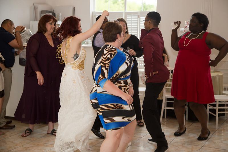 FaithAndJeremy-Wedding-0748.jpg